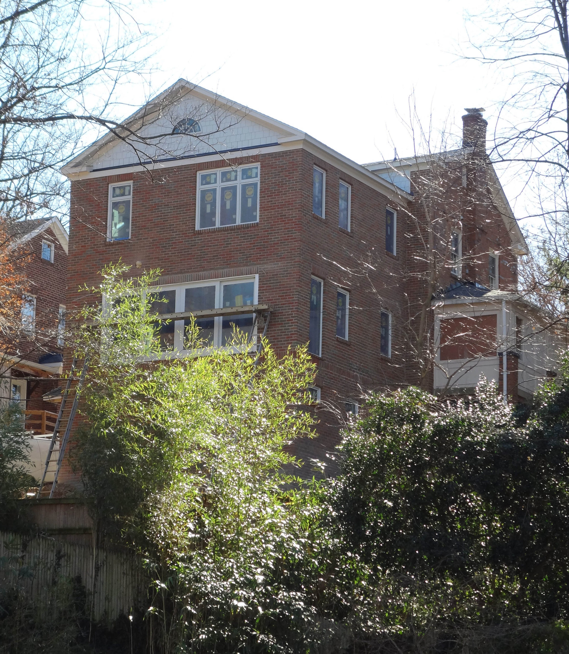 9-rear-ext-brick-work-finished