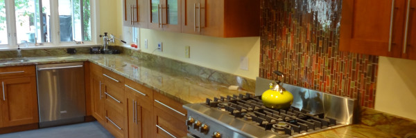 DC-kitchen-design-and-construction