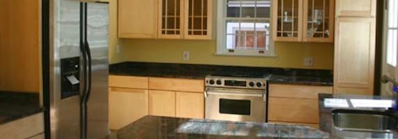 kitchen-appliances-cfn-edited.jpg